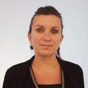 Angelina CALLIGARO