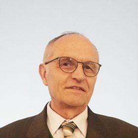 Arthur BARBIEUX