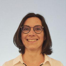 Audrey LEHOUCQ