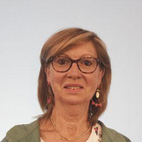 Christine BRINGUEZ