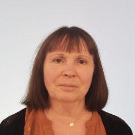Dominique LANNOO