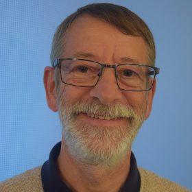 Jean-Pierre FERNANDEZ