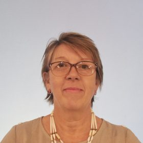 Louise DEFIVES