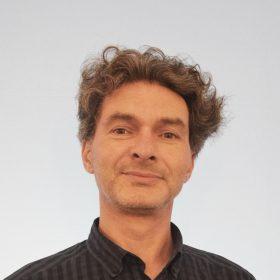 Luc DAMBRE