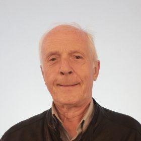 Michel DESMAZIERES