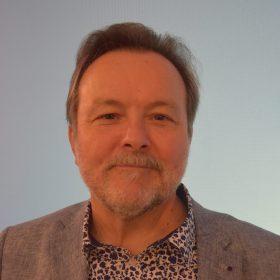 Michel WILMOT