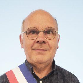 Philippe CHAVATTE