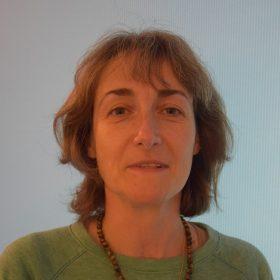 Sandrine JOAN