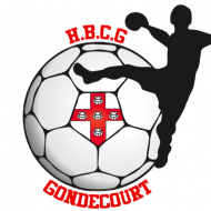 HBCG (Handball Club)