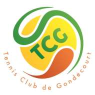 Tennis Club Gondecourt - TCG